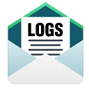 Logs Mail